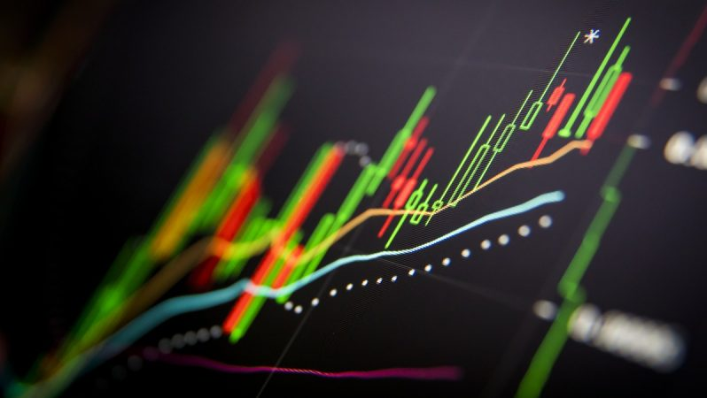 Popüler Wall Street Yatırımcısı Bitcoin (BTC) Fiyat Beklentisini Açıkladı!