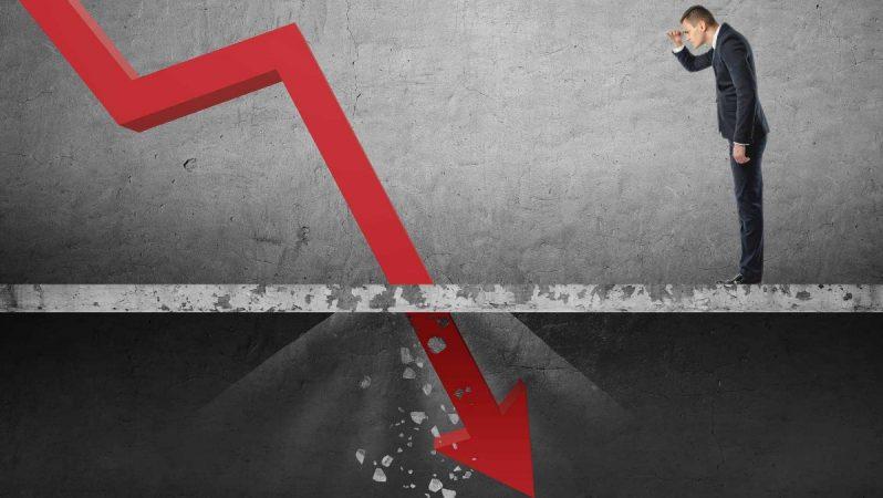 Ripple 0,50 Dolara Kadar Geriledi, XRP Düşüşü Ne Kadar Derinleşebilir?