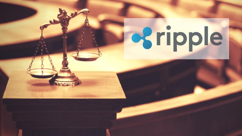 Ripple ve SEC Gerilimi: XRP Fiyatında Düşüş Derinleşiyor!