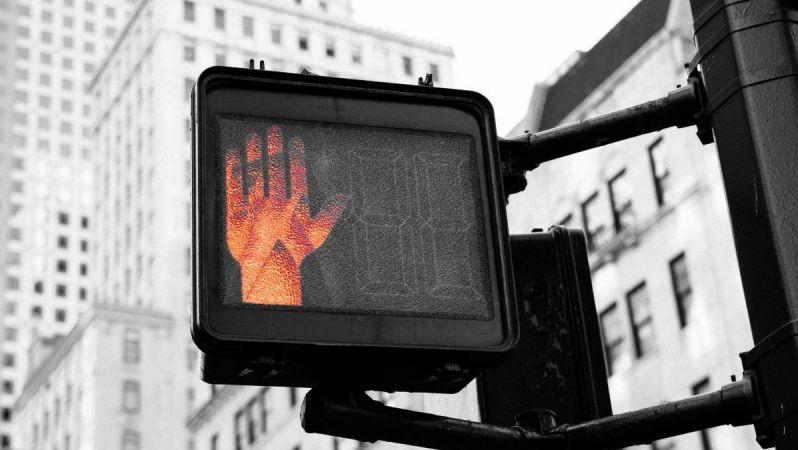 Ripple'ı Daha Zor Günler Bekliyor: Bitstamp XRP'yi Delist Etti, Bu Ne Anlama Geliyor?