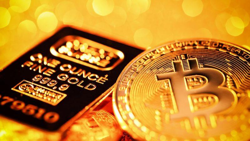 """Ünlü İkizler: """"Bitcoin, Altının Piyasa Değerini Geride Bırakacak!"""""""