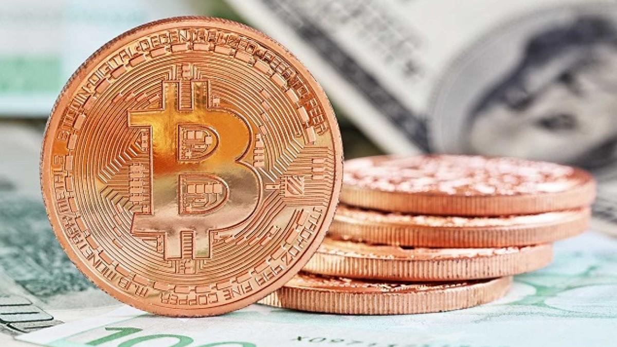 """Ünlü İsim: """"Bitcoin'in Kahveyle İlgisi Yok, BTC Yeni Bir Finansal Paradigma"""""""