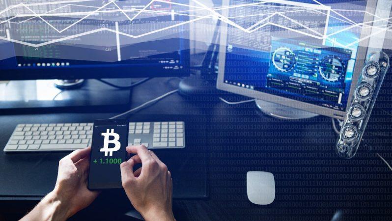 Ünlü Stratejist: Bitcoin Muazzam Getirileri İle Dünyayı Ele Geçiriyor!