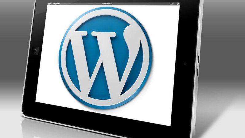 WordPress'te Yeni Dönem: Ethereum (ETH) Ödemeleri Kabul Ediliyor!