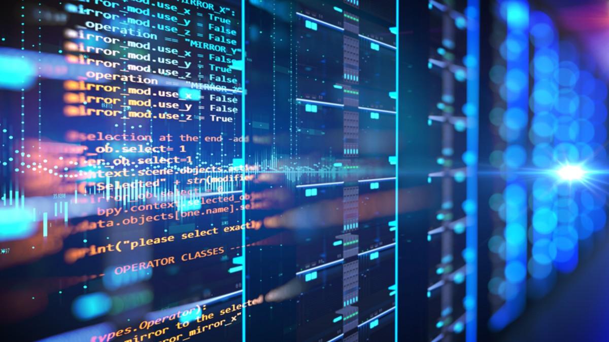 Amerika'dan Blockchain ve Stablecoin'ler Adına Önemli Adım