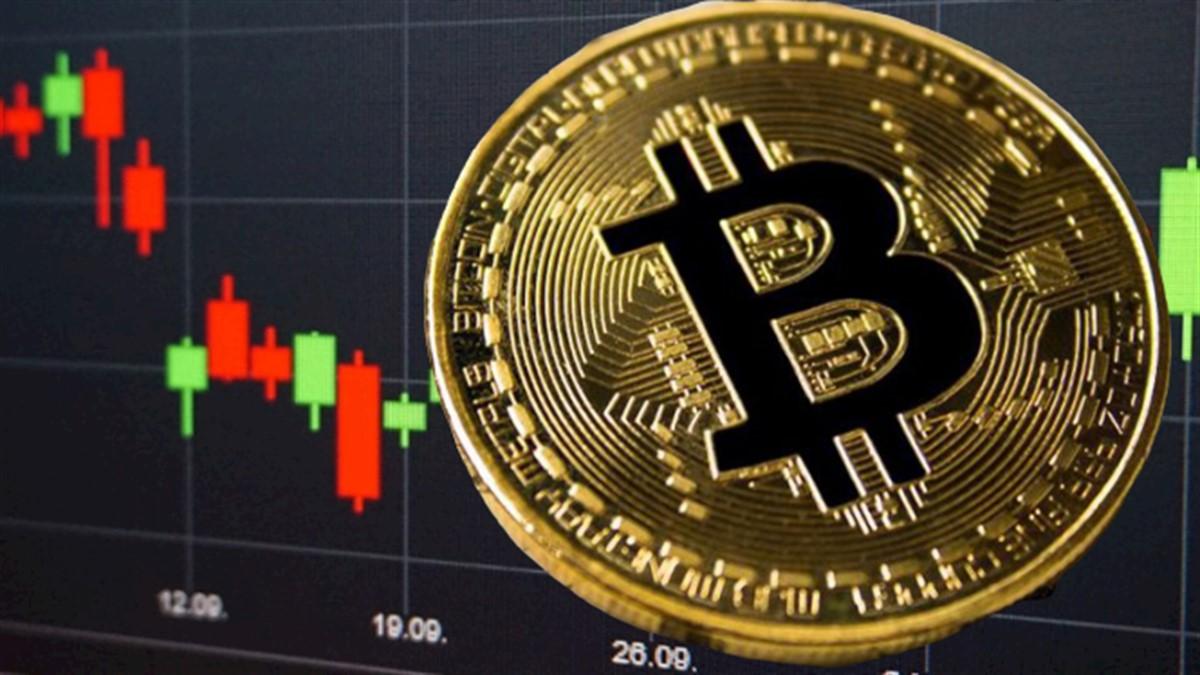 Analistler ve Yatırımcılar İddialı: Bitcoin (BTC) Boğası Daha Bitmedi!