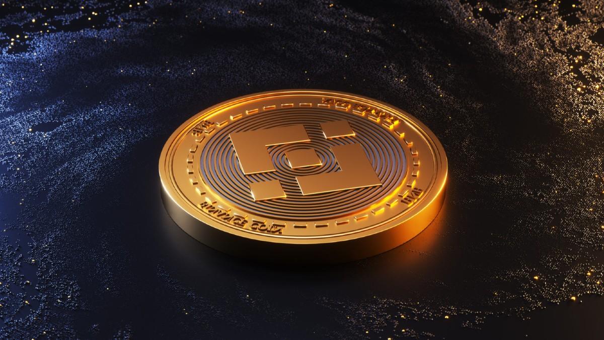 Binance Coin Rekor Kırdı: BNB'deki Rekorun Arkasında Ne Var?
