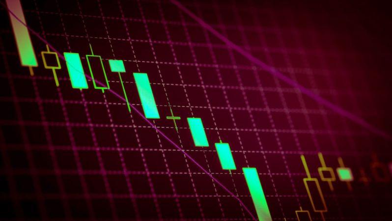 Bitcoin (BTC) Düştü: ETH ve Altcoin'lerde de Büyük Düşüşler Yaşanacak Mı?