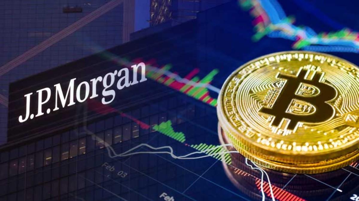 Bitcoin (BTC) Riskli Bir Varlık Mı, Güvenli Bir Varlık Mı?