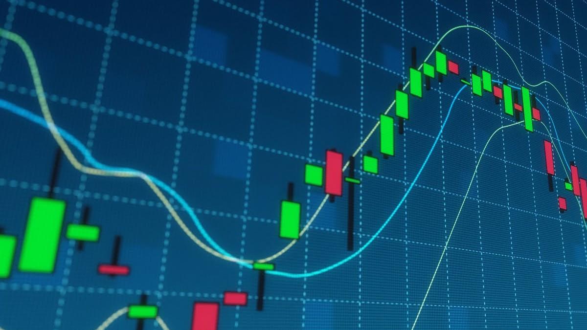 Bitcoin (BTC) Yeniden Yükselişe Geçti: Altcoin'lerde de Yükseliş Başladı