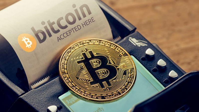 """Bitcoin Eleştirmeni: """"BTC Ödemesi Kabul Etmek Mantıklı Değil"""""""