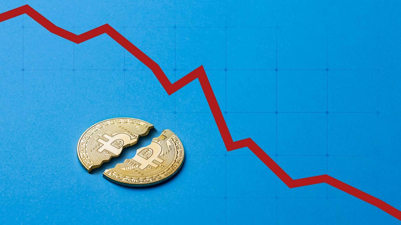Bitcoin Fiyat Düşüşünün Arkasında Ne Var?
