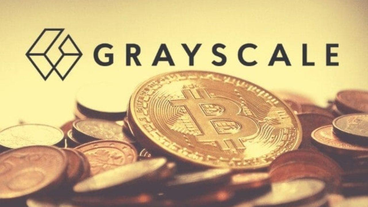 Bitcoin Sahnesindeki En Büyük Kurumsal Oyuncu: Grayscale