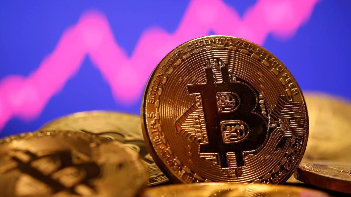 Bitcoin Yorumları: BTC Fiyatı 30.000 Doların Üzerinde Kalabilir Mi?