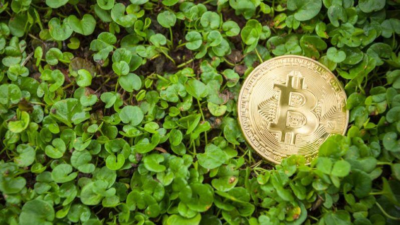 Bitcoin'de (BTC) Bu Göstergeler Boğa Piyasasının Bitmediğini Gösteriyor
