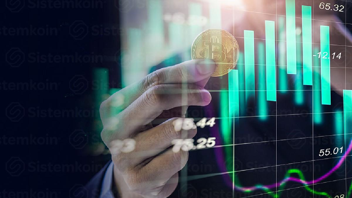 Bitcoin'i (BTC) Önümüzdeki Günlerde Ne Bekliyor?