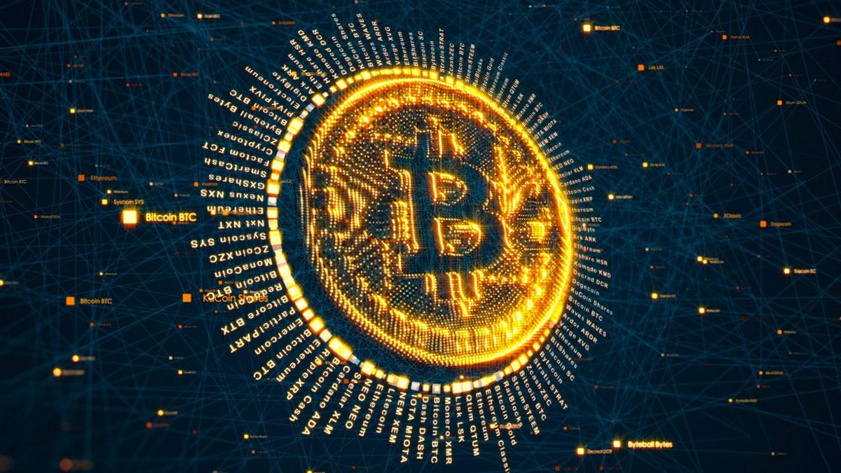 Bitcoin'in Başarılarına Rağmen Hala BTC'den Şüphe Duyanlar Var