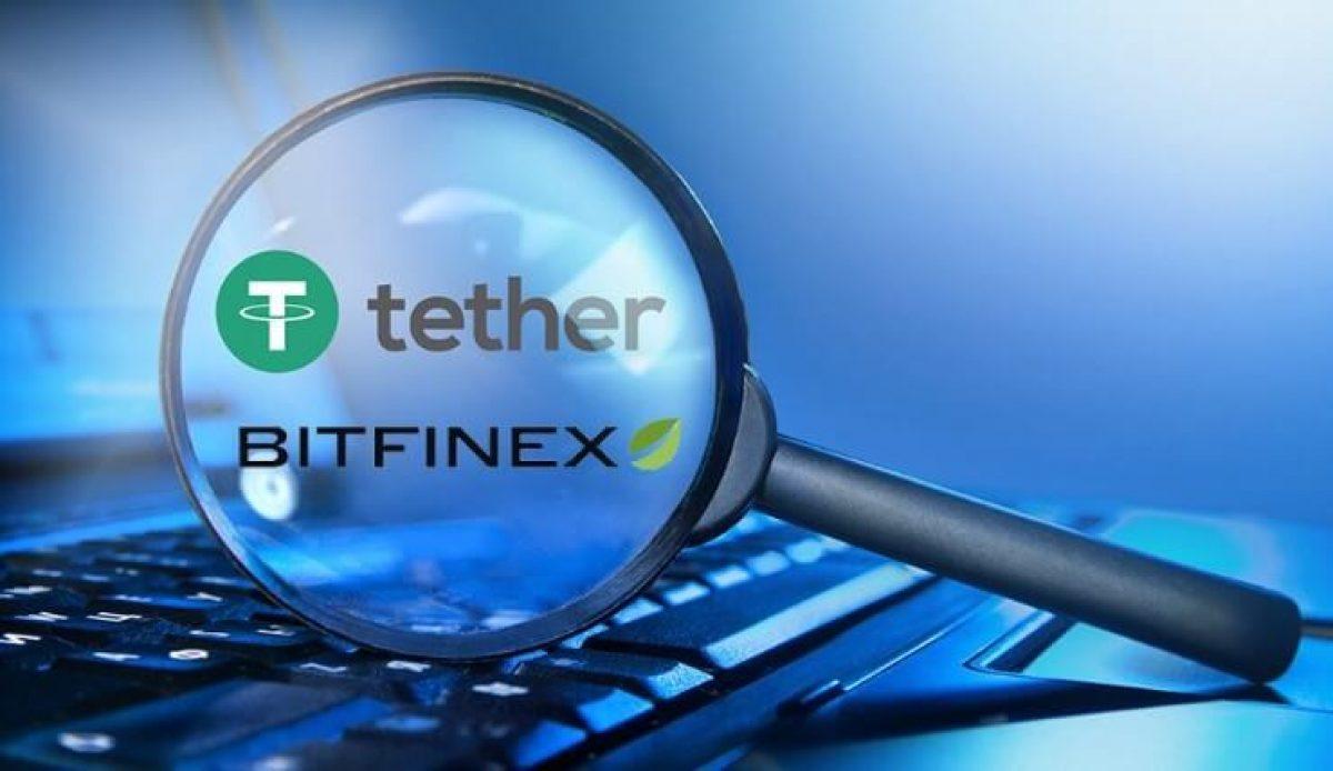 Bitfinex ve Tether Ek Süre İstedi: Kriptolar Çakılıyor!