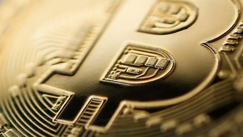 BTC Fiyatı Dur Durak Bilmiyor: Bitcoin Büyük Firmaları Tek Tek Geride Bırakıyor