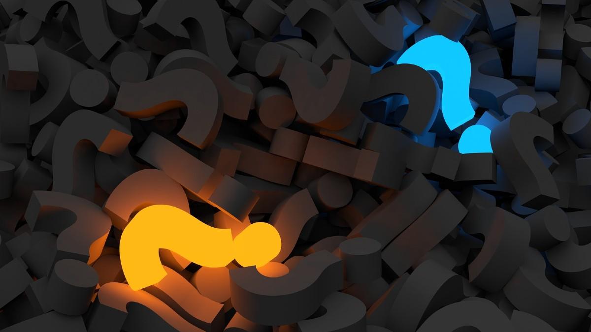 Bu Değişiklik Kriptolar İçin Ne Anlama Geliyor?