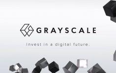 Daha Fazla Kurumsal Yatırımcı Kripto Ekosistemine Girmeye Hazır