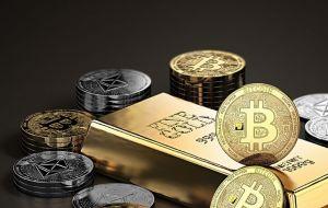 """Piyasanın Popüler İsminden 2021 Bitcoin Tahmini: """"BTC'de %300 Artış Görülebilir"""""""