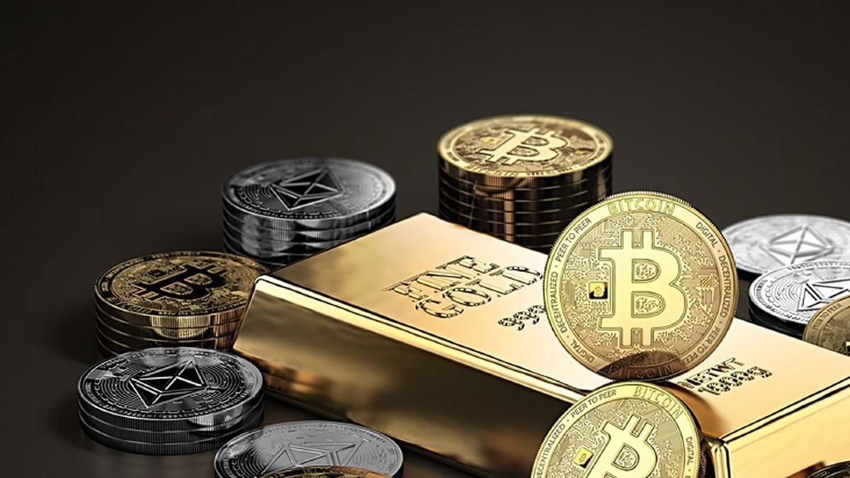 """Eski Kanada Başbakanı: """"Bitcoin (BTC) Rezerv Para Olabilir"""""""