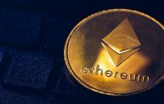 ETH Rallisi Henüz Bitmedi Mi: Ethereum Fiyatı Yükselişe Geçti