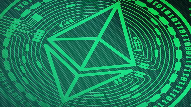 Ethereum Fiyatı: 1 Günde Yüzde 10'dan Fazla Artan ETH Rekora Koşuyor!