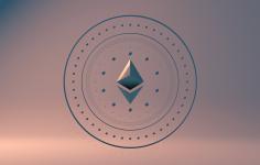Ethereum'da Bir İlk: ETH En Çok İşlem Gören İlk 100 Varlık Arasında!