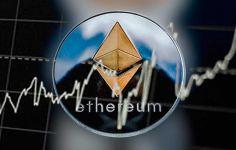 Ethereum'da (ETH) Artışın Devam Etmesi İçin 3 Temel Sebep Bulunuyor