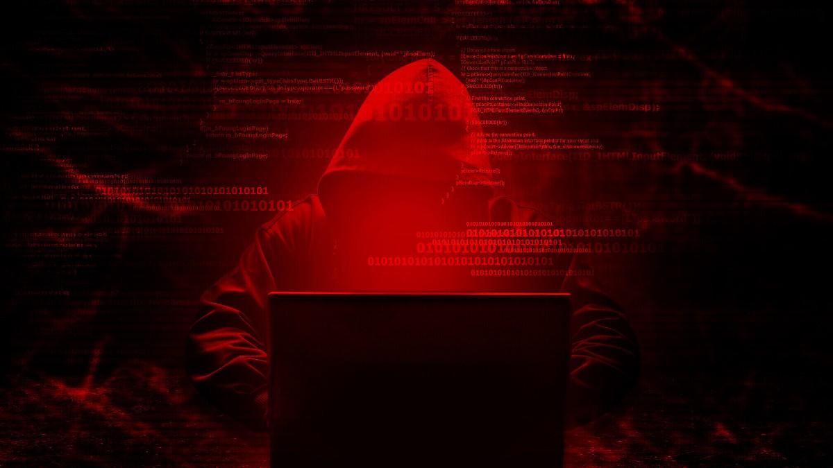Hack Saldırısına Uğrayan Borsa Kepenk İndirdi