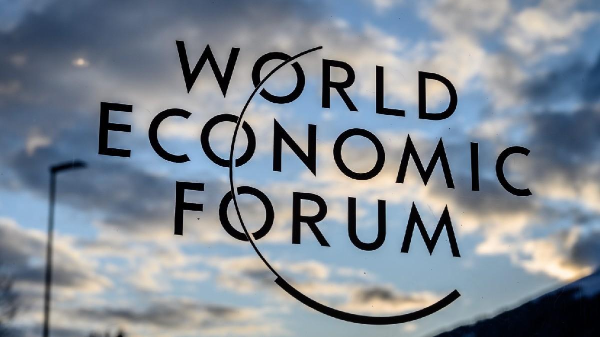 Kripto Para Birimleri Bir Kez Daha Dünya Ekonomik Forumu'nun Gündeminde!