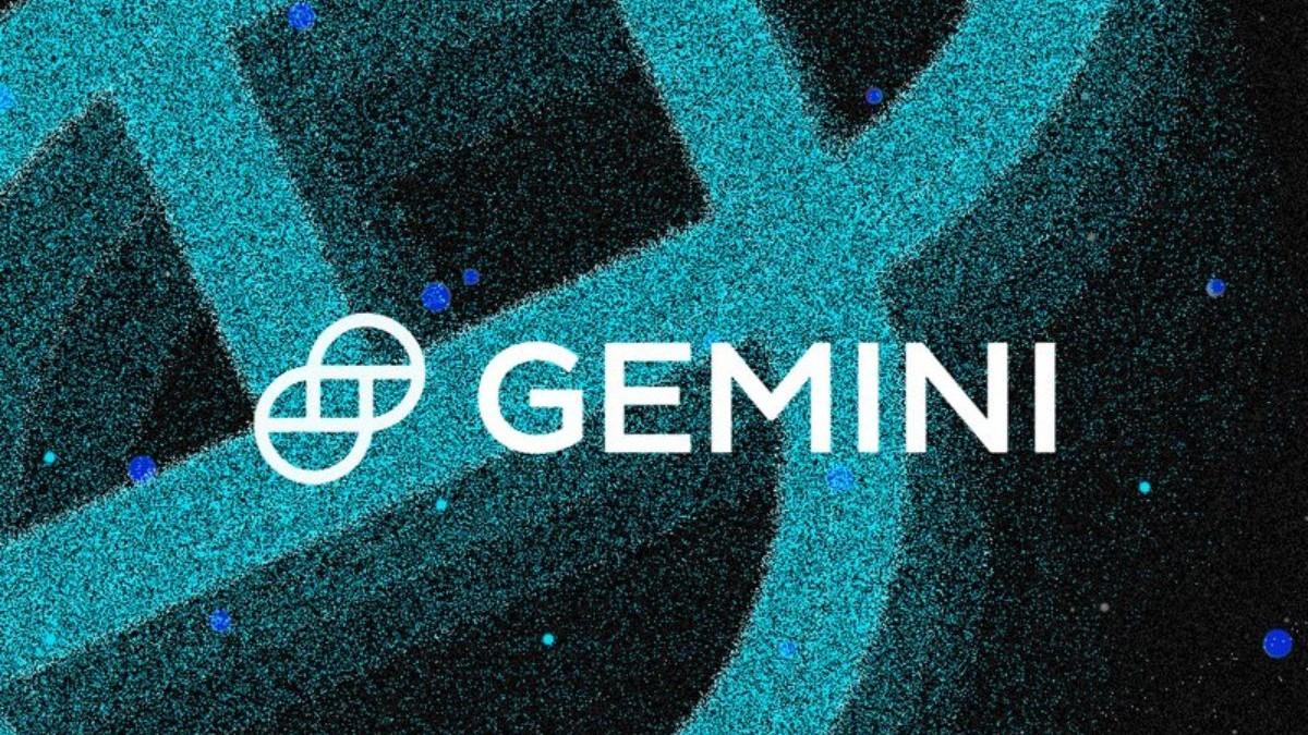 Kripto Para Borsaları Büyüyor: Gemini'den Singapur Adımı