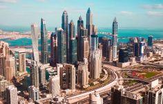 Kripto Paralara Düzenleme Getirmeye Karar Veren Son Ülke: Dubai