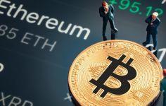 Kurumsal Yatırımcılar Neden Hala Kripto Yatırımı Yapmaktan Çekiniyor?
