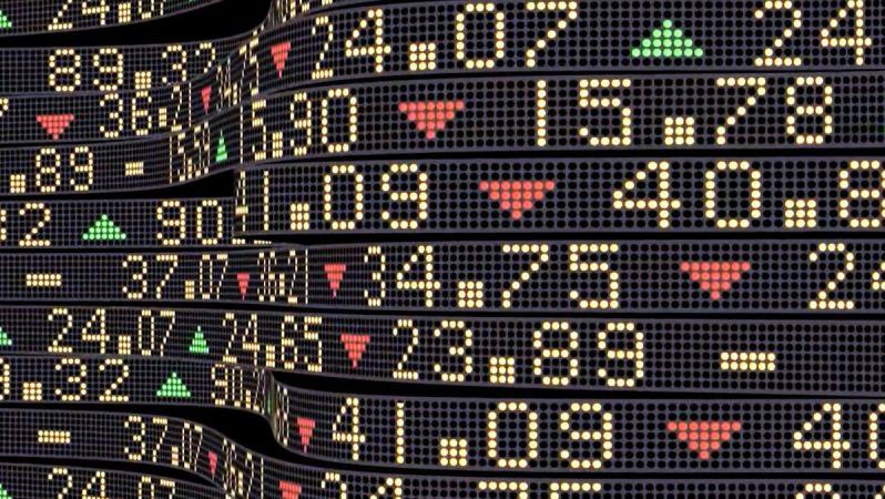 Piyasa Kan Ağlarken Bazı Kriptolar Yükselişini Sürdürüyor