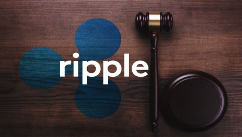 Ripple Davasında Önemli Bir İsim SEC'ten Ayrılıyor: XRP Nasıl Etkilenir?
