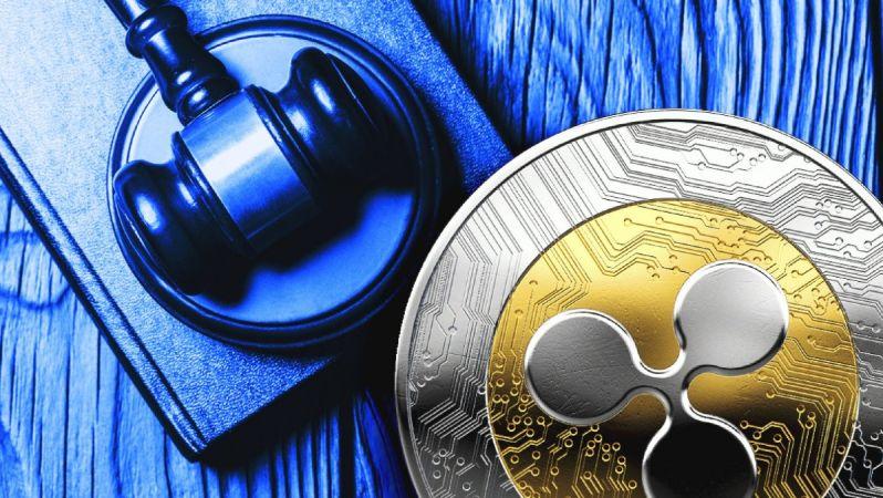 Ripple (XRP) CEO'su SEC Davası Hakkında Merak Edilenleri Cevapladı