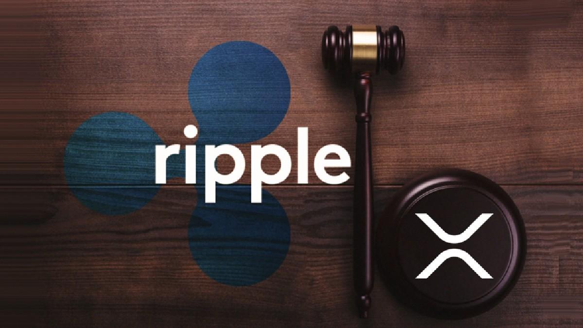 Ripple'a Bir Darbe de Florida'dan Geldi: XRP Bir Dava İle Daha Karşı Karşıya!
