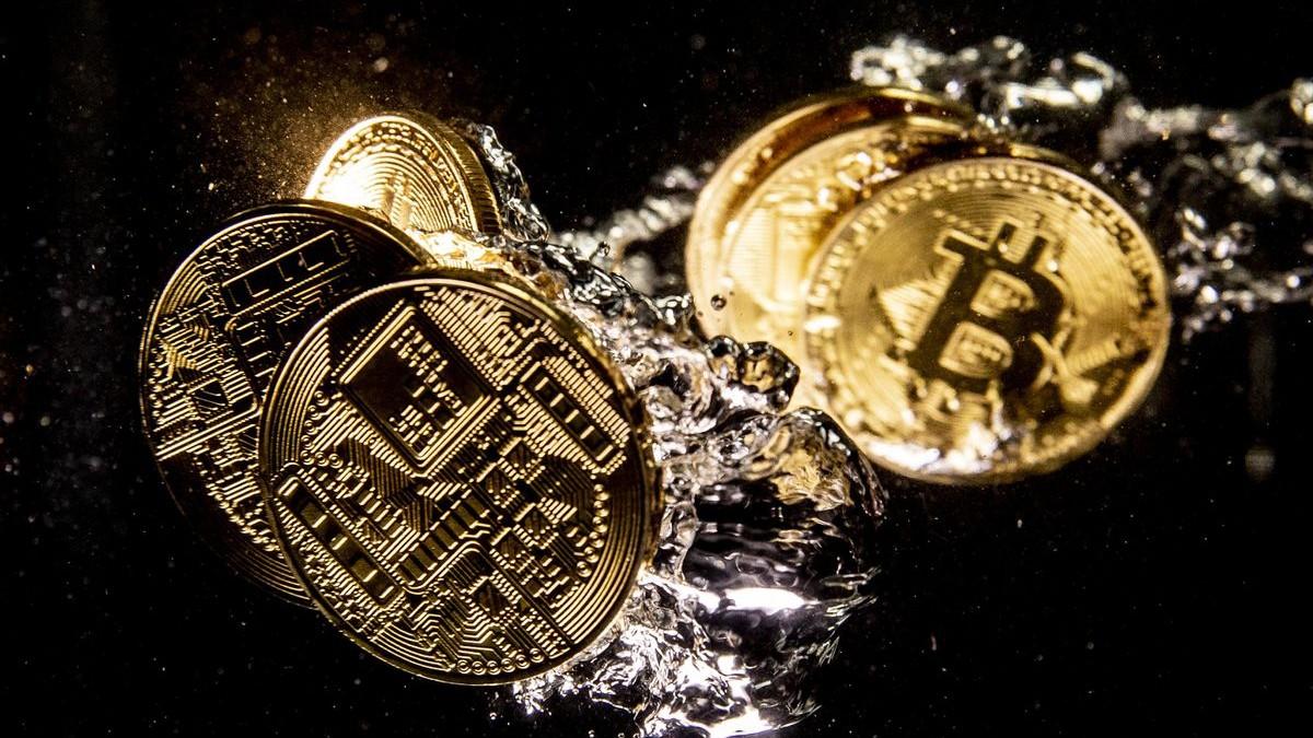 Tokenize Bitcoin'ler Giderek Büyüyor ve Bazı Sorunlara Yol Açıyor