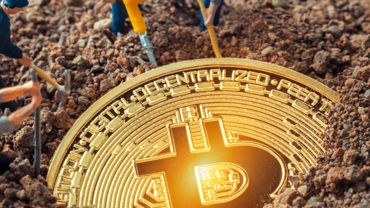 Ünlü CEO: Bitcoin Her Şeyi Ele Geçirme Potansiyeline Sahip