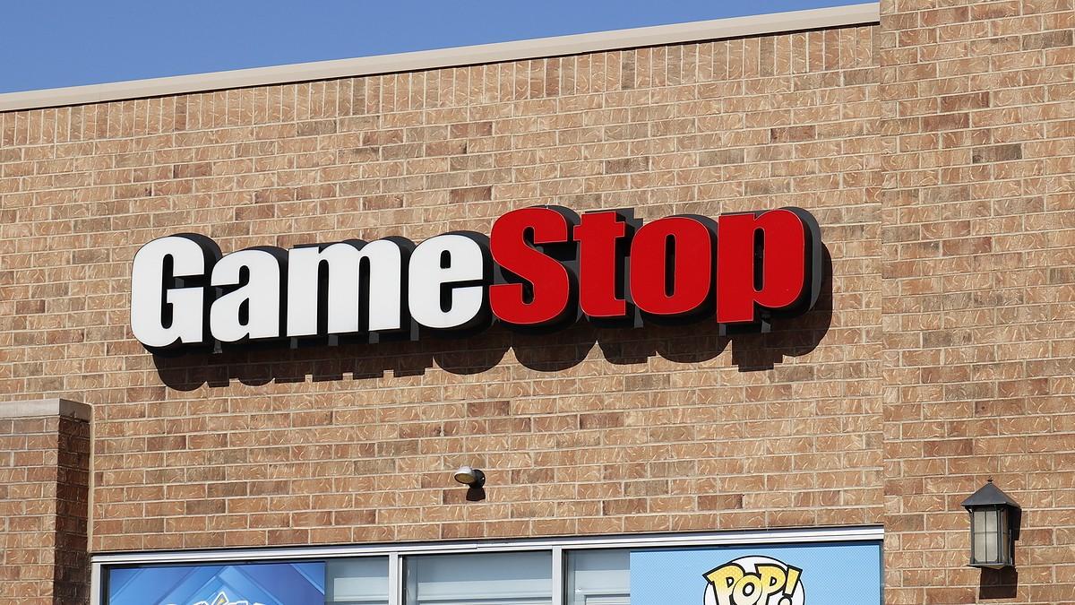 Ünlü İsim: GameStop Hisselerinin Yükselmesi Bitcoin (BTC) İçin İyi